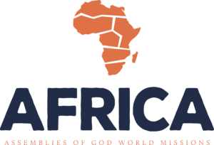 AGWM Africa
