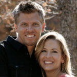Todd & Amy Churchill