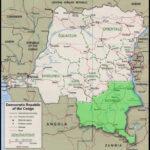 Katanga Province