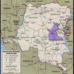 Maniema Province