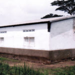 Nioki Bible School