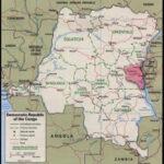 Sud-Kivu-Province