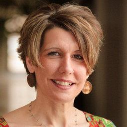 Gloria Biffert